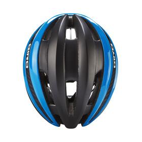 Giro Synthe MIPS Helmet Blue/Matte Black